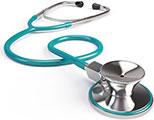 Phoenix Bioidentical Doctors Directory